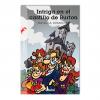FORROS-Intriga-en el-castillo-de-Burton-1