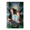 Forro-La-llave-de-Mumbele-1