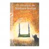 Forros-El-columpio-de-Madame-Brochet-1