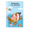 Forros-Piranticho-a-la-defensa-1