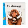 Forros-Ut-el-mamut