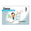 portada-DANA-3ro-grado2