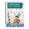 Portadas-Habilidades-Lectoras-001