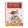 Portadas-Habilidades-Lectoras-002