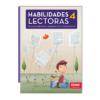 Portadas-Habilidades-Lectoras-004