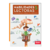 Portadas-Habilidades-Lectoras-005