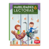Portadas-Habilidades-Lectoras-006