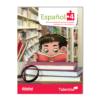 Talentia-Espanol-4