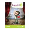 Talentia-Espanol-5