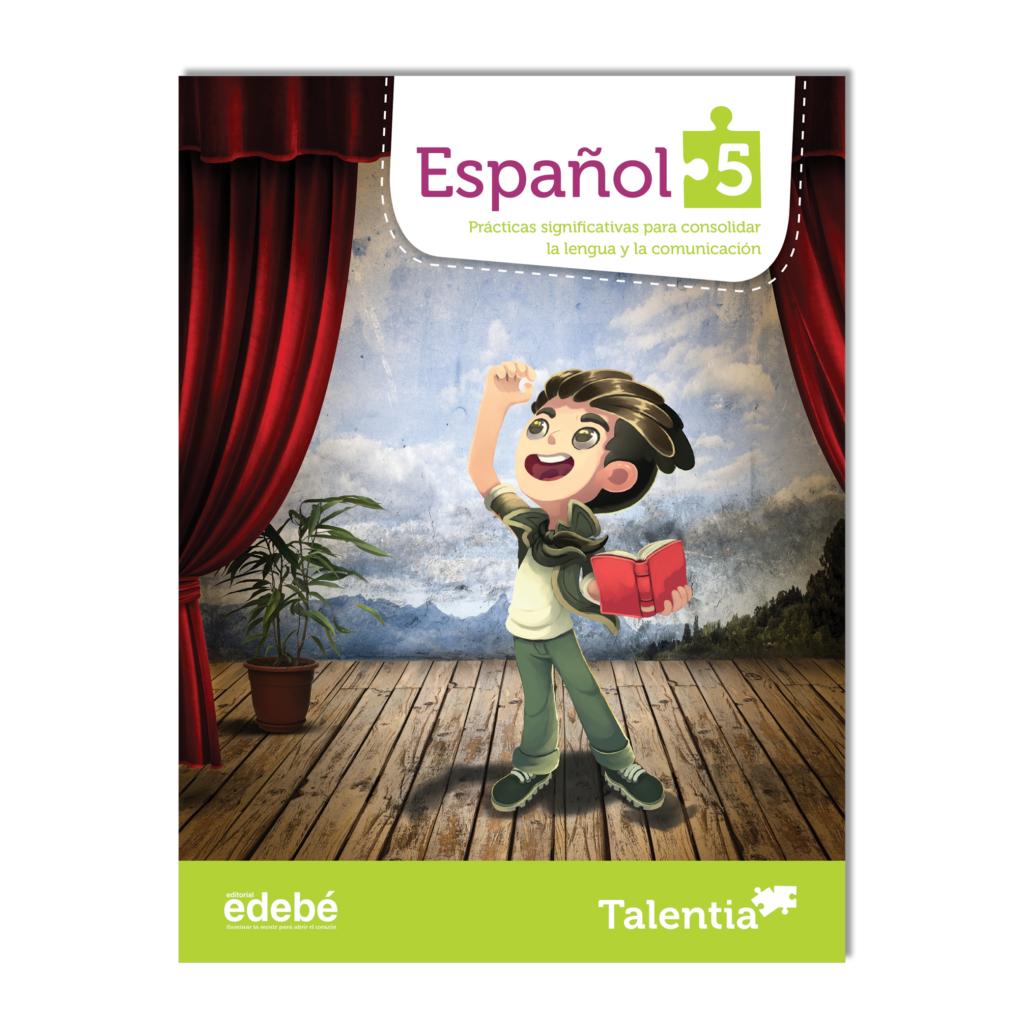 Talentia Vastustaa Irtisanomisperusteiden Heikentämistä | Talentia