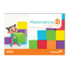 Talentia-Matematicas-1