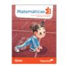 Talentia-Matematicas-3