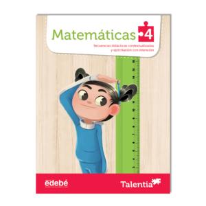 talentia matemáticas