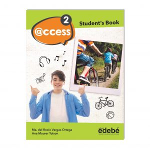 access secundaria