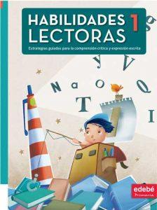 Portadas_Habilidades-Lectoras-001