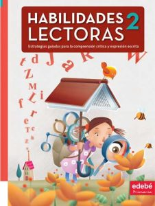 Portadas_Habilidades-Lectoras-002