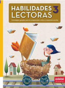 Portadas_Habilidades-Lectoras-003