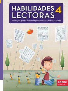 Portadas_Habilidades-Lectoras-004