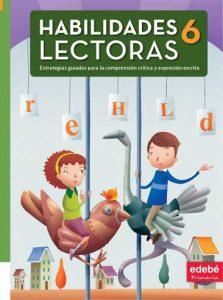 Portadas_Habilidades-Lectoras-006