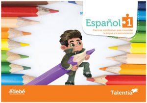 talentia español