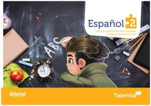 Talentia-Espanol-2