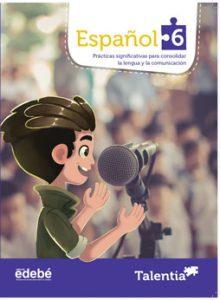 Talentia-Espanol-6