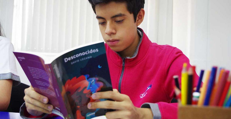 como se evalúa la comprensión lectora